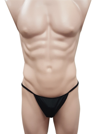 Men's Photo Brief (Individually Packaged)